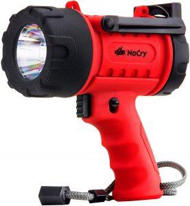 NOCry 18watt Spotlight