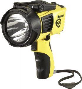 Streamlight 44910 Waypoint 1000-Lumens Spotlight