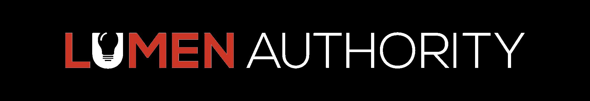 Lumen Authority