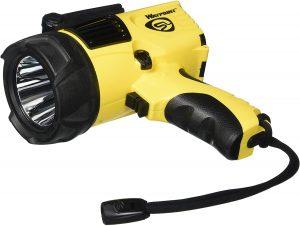 Streamlight 44900 Waypoint Spotlight