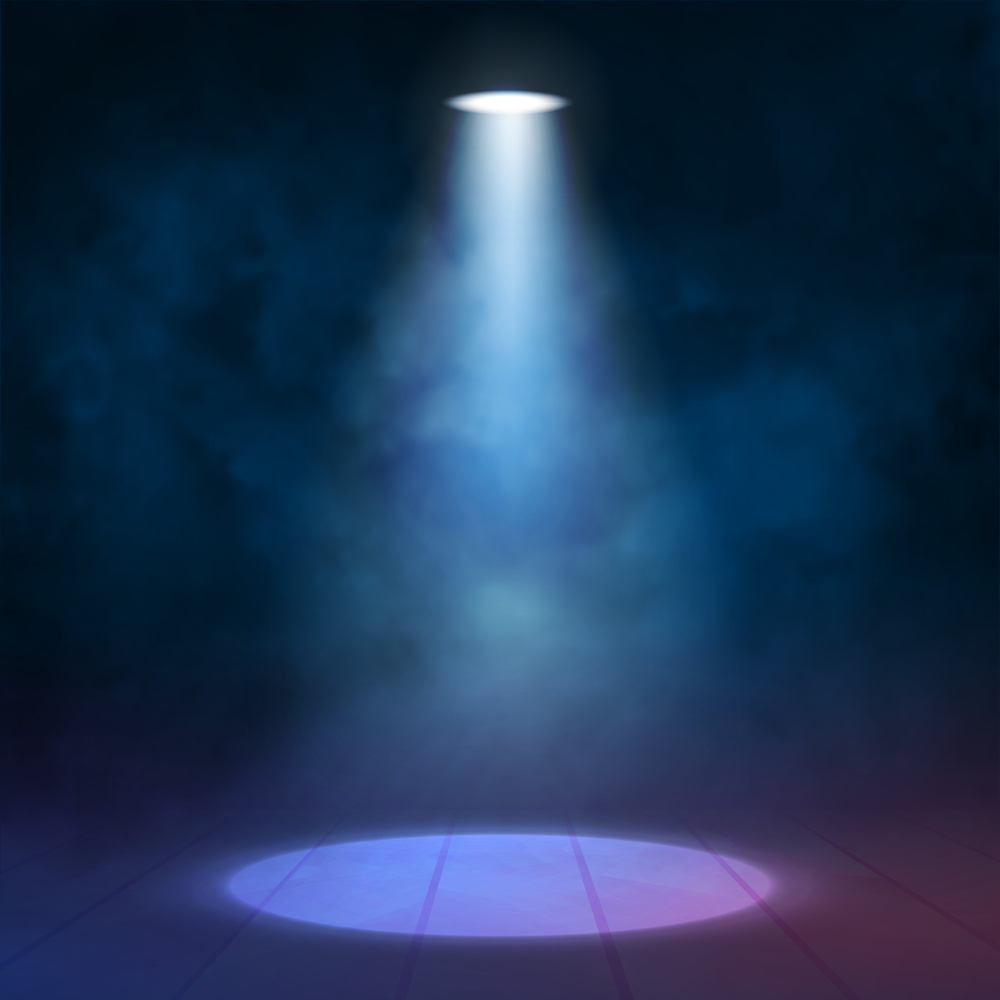 What is a Spotlight Guide