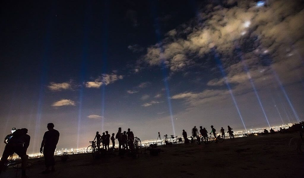 list of best long distance spotlights