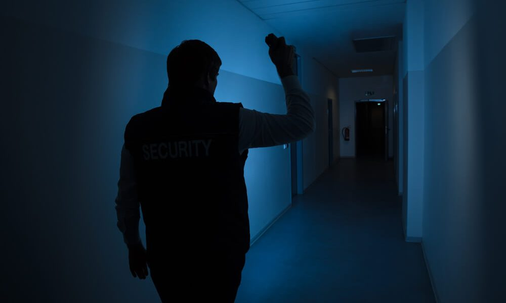 best inspection flashlight for home inspectors