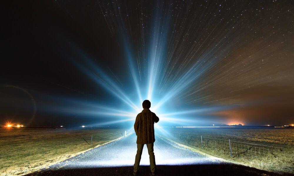 list of brightest spotlights